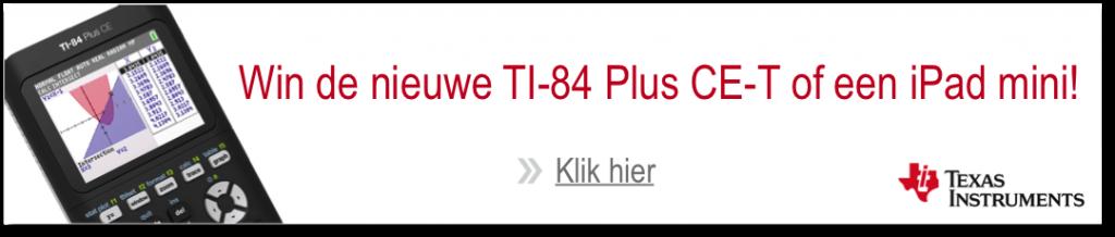 Ti84 ce small