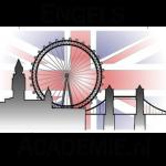 logo-engelsacademie_serie